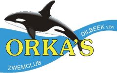 Zwemclub Orka's